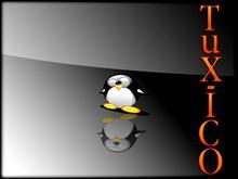 Tux-Ico