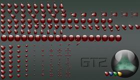 GT2 CXP RBG2