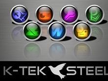 K-TEK MS Office