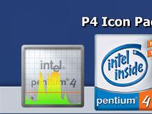P4 IconPack