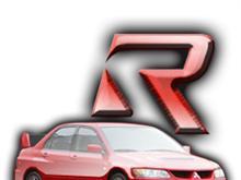 Rallisport Challenge Icon