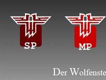 Der Wolfensteins