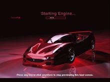 Ferrari_F50