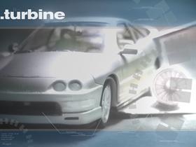 .turbine