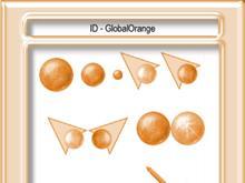 ID - OrangeGlobal