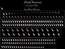 AniChrome