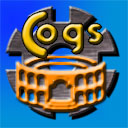 GameArena COGS v2