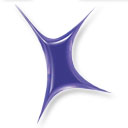 Avid Xpress Pro 4.5