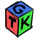 GTK Icon