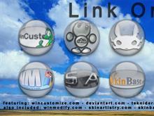 LinkOrbs