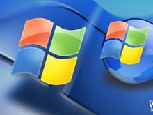 Next Generation Windows
