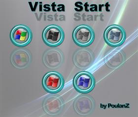 PoulanZ_Vista Start