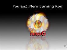 PoulanZ_Nero Burning v2