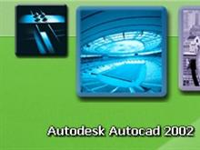 Autodesk Icons for OD