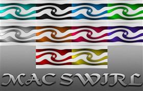 Mac Swirl