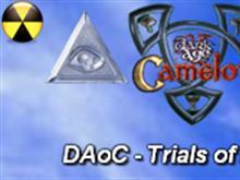 Dark Age of Camelot - DAoC