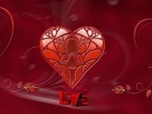 Valentine 2012 LV