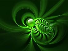 Kool Green LV