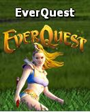 EverQuest Icon