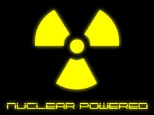 Nuclear Powered