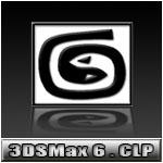3DSMax 6