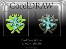 CorelDRAW11