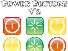 Power Buttons V2