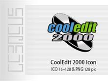 Cool Edit 2000