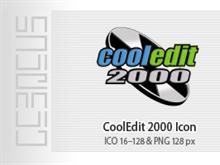 Cool Edit 2000
