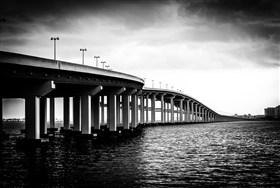 Biloxi Bridge