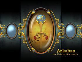 Azkaban