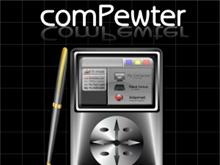comPewter (Mobile Devices)
