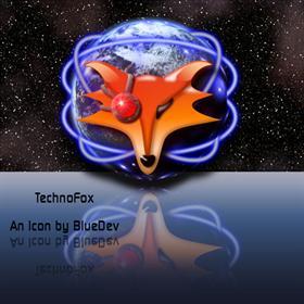 TechnoFox