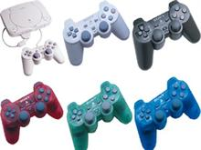 Playstation Icon Pack