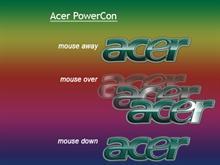 Acer PowerCon