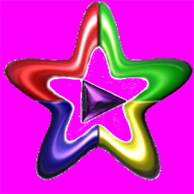 Media Player Star