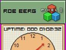 Pixel 8 (1024x768)