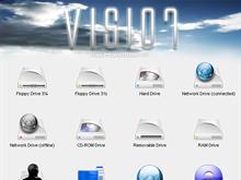 VISIO7 full