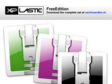 XPlastic07 Zipped Files