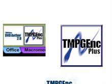 tmpgenc