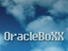 OracleBoXX