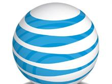 ATT Connection Manager