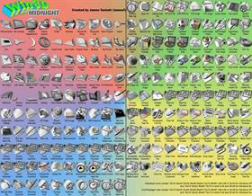 Win3D Midnight (part 4 of 6)