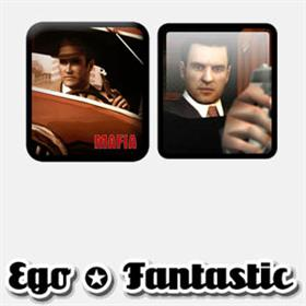 Mafia_game_icons
