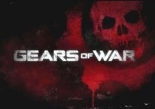 Gears of War Dream