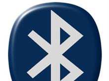 Bluetooth Simple