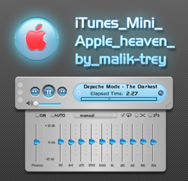 iTunes_Mini_Apple_Heaven