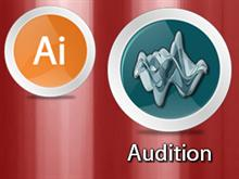 Adobe Audition CS3