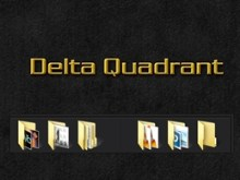 Delta Quadrant Tabbed and Zoomer