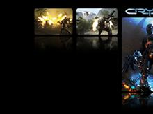 Crysis CineExtreme